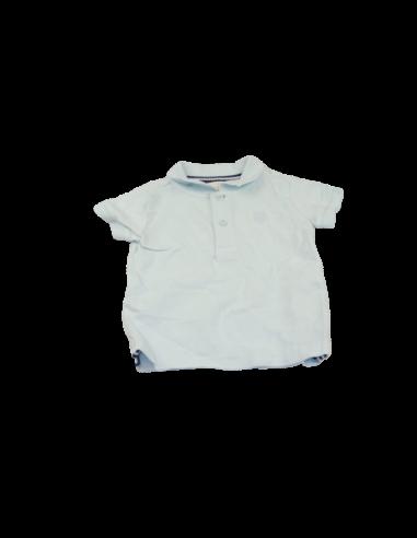 Zara Polo shirt Str. 74