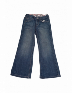 H&M Jeans str. 110