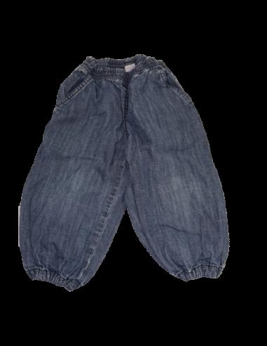 Pretty Sille Jeans str. 104