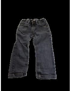 Name It Jeans str. 98
