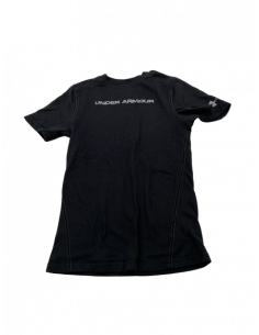 Ukendt T-shirt str. 6-7 år