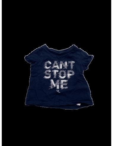 Gant T-shirt str. 2 år