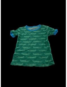 Freds World T-shirt str. 110