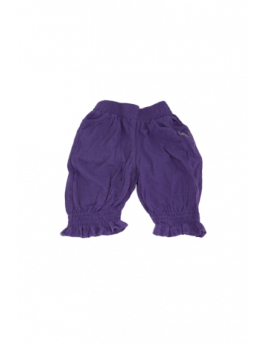 Claire Shorts str. 80