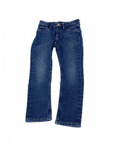 H & M Jeans str. 110