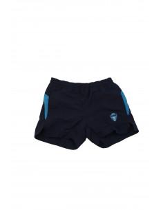 Color Kids Shorts str. 98-104