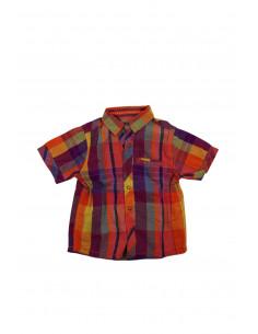 Next Skjorte str. 98