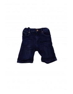 H & M Shorts str. 110