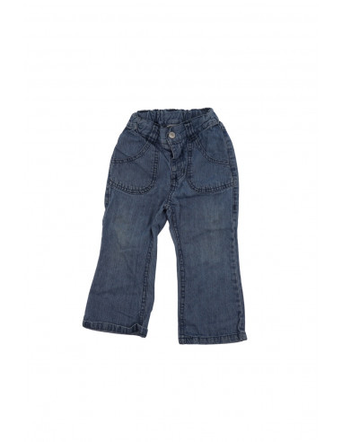 Friends Jeans str. 86