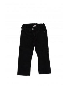 H & M Jeans str. 92