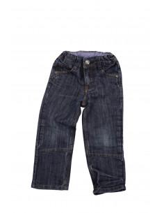 Mads & Mette Jeans str. 98