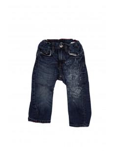H & M Jeans str. 86