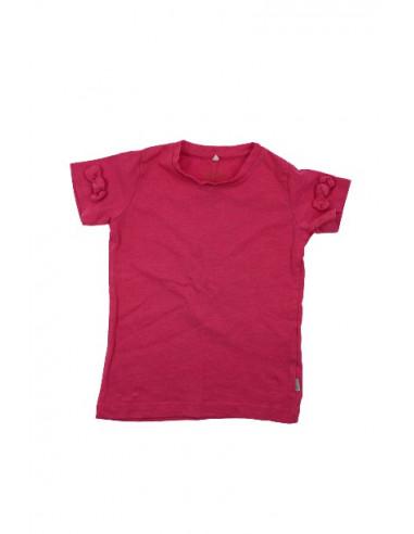 Name It T-shirt str. 92