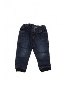 DPam Jeans str. 18 måneder