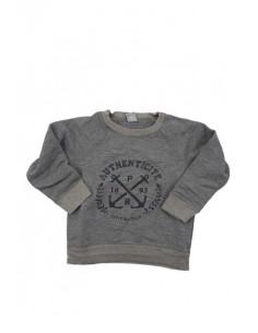 Petit Bateau Sweatshirt...