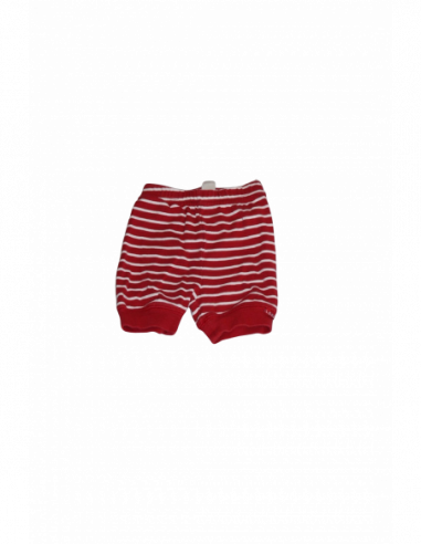 H&M L.O.G.G. Shorts Str. 56