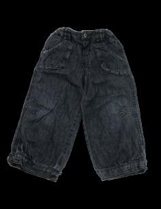 Littleone Jeans str. 98