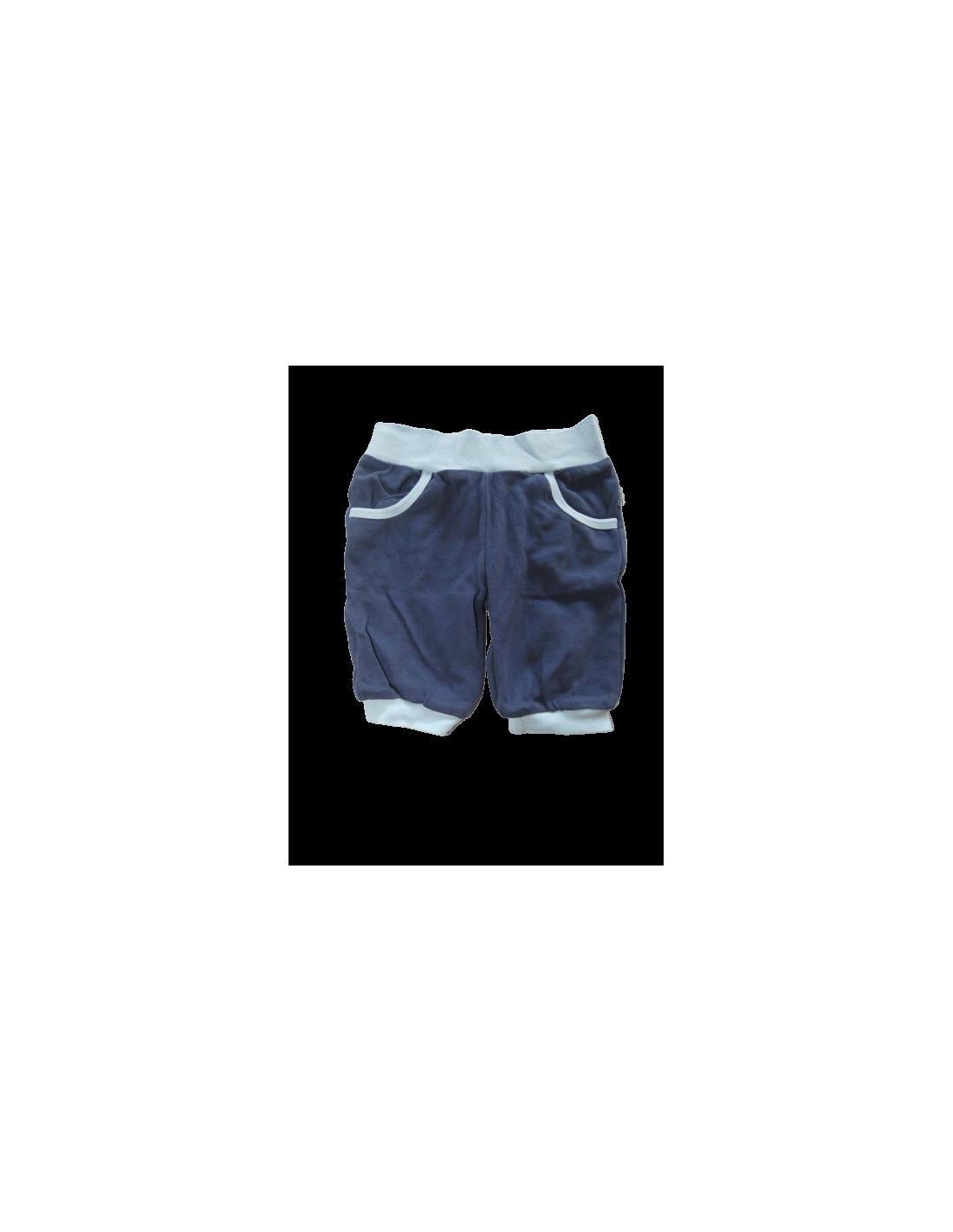 bombibitt bukser str. 56