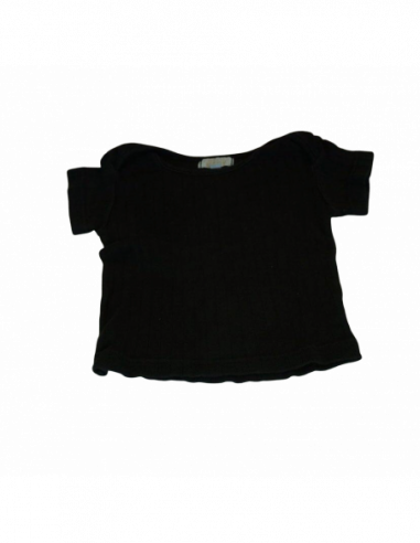 Freoli T-shirt Str. 9-12 måneder