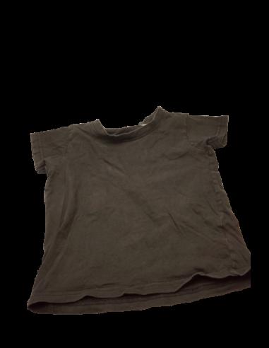 Mads & Mette T-shirt Str. 104